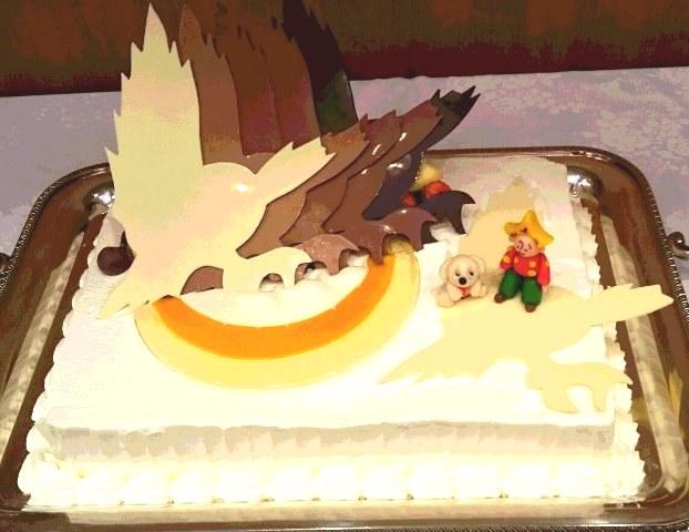 ケーキ1DSC_0176