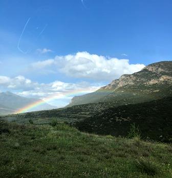 キリシャの虹.2jpg