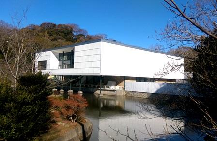 museum0806