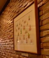 イワタコーヒー展示7